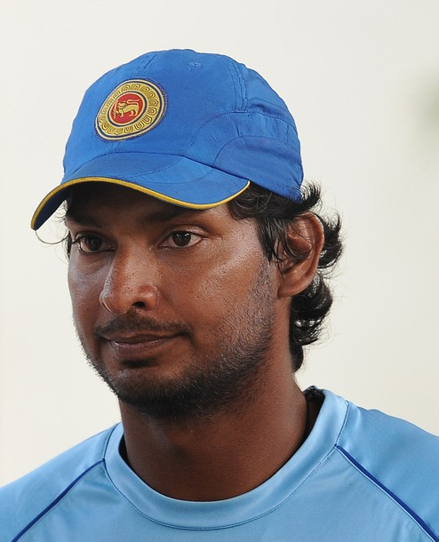 Kumar Sangakkara will retire from One Day matches after the World Cup.