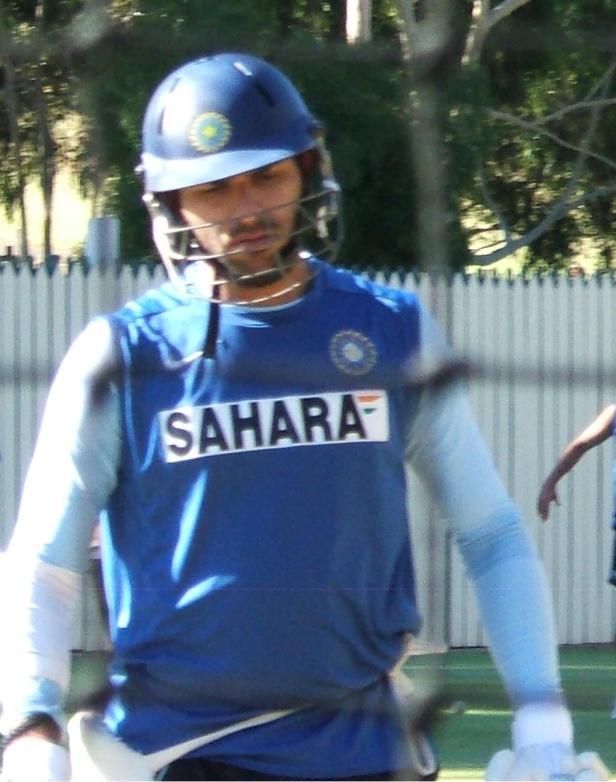 Yuvraj_Singh_batting