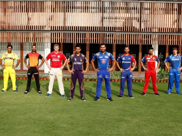 IPL 2015 is going to be bigger and better.