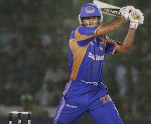 yusuf-pathan-in-IPL - Copy