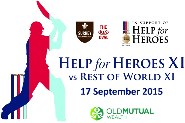 Help-for-Heroes-Charity-Match-London-17th-September