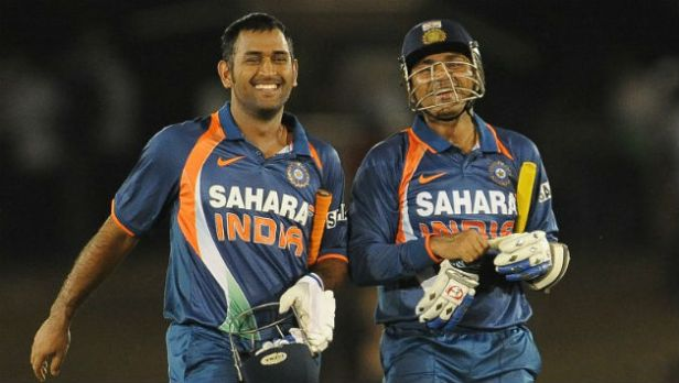 Dhoni-Sehwag-Charity-T20-match-london-17th-September